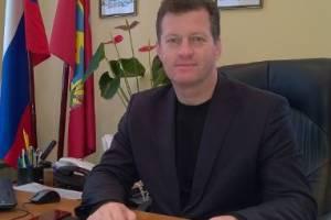 Прокуратура завела дело на главу Трубчевского района