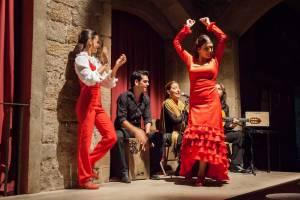 На Брянщине один выпускник сдаст ЕГЭ по испанскому языку