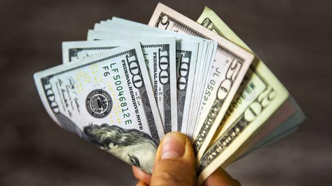 Брянский эксперт предсказал подорожание доллара до 100 рублей