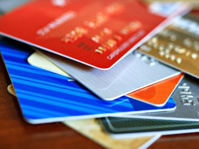 Брянцы за шесть месяцев по платежным картам потратили 117,5 млрд рублей