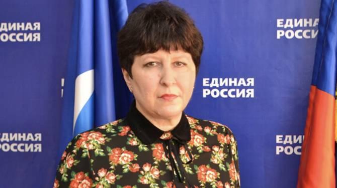Путин присвоил брянскому медику звание Заслуженного врача России