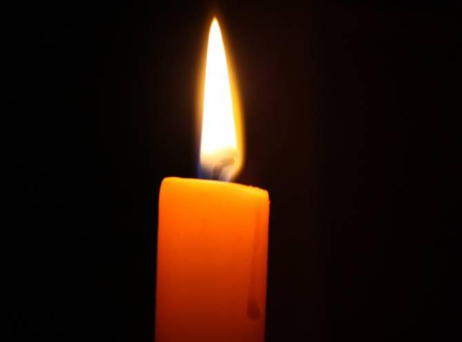 В Брянске умер 3-летний приемный ребенок
