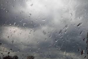 На Брянщине обещают дождь в День космонавтики
