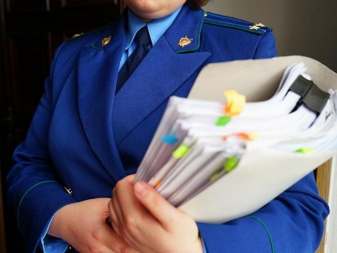 В Брянской области 22 полицейских уличили в завышении ущерба на 198 миллионов