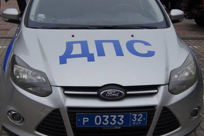 В Брянске прокурор потребовал лишить водительских прав покойника