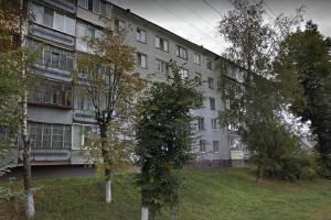 На произвол судьбы кинули жителей дома без крыши в Брянске