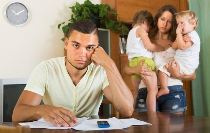 Брянцам на самоизоляции не терпится развестись
