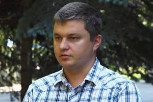 В Брянске за взятки осудили экс-начальника управления автодорог Чмута