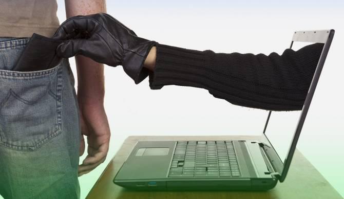 В Выгончиском районе мошенники развели в соцсети пенсионерку