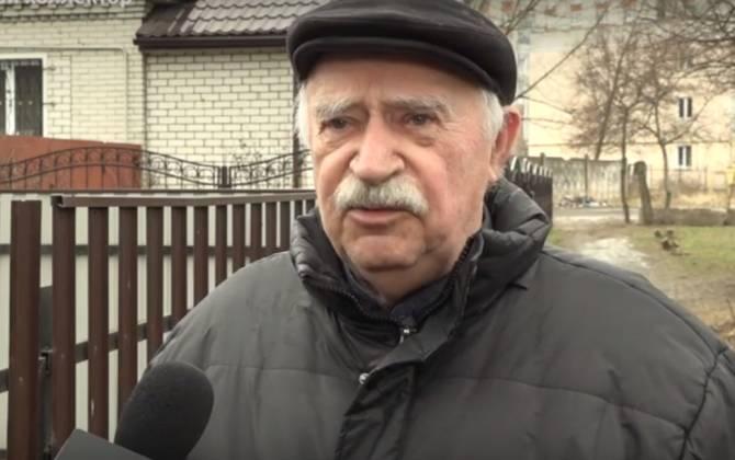 В Брянске 82-летнему пенсионеру водоканал выписал полумиллионный штраф