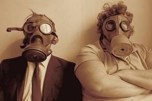 В Карачеве пожаловались на отравляющий запах пластмассы