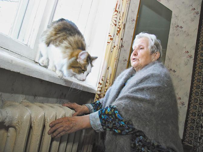 В Брянской области почти не осталось убыточных котельных