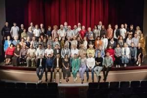 В новом сезоне брянский драмтеатр покажет три премьеры
