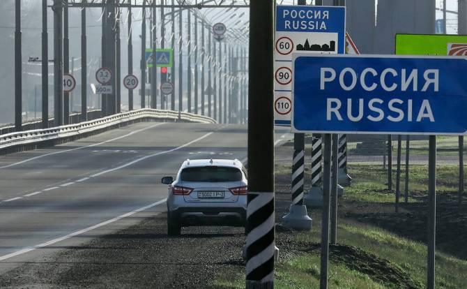 На Брянщину не пустили 3 тонн семян из Беларуси