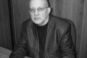 Скончался экс-директор брянского цирка Геннадий Храмеев