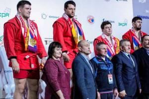 В Брянской области зарплату тренеров подняли до 57 тысяч рублей