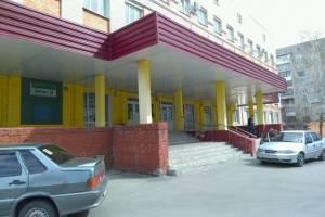 Два коронавирусных госпиталя в Брянской области прекратили работу