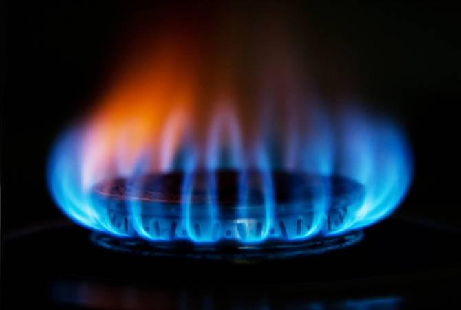 В Клинцах хитрый должник дома украл газ на 19 тысяч рублей