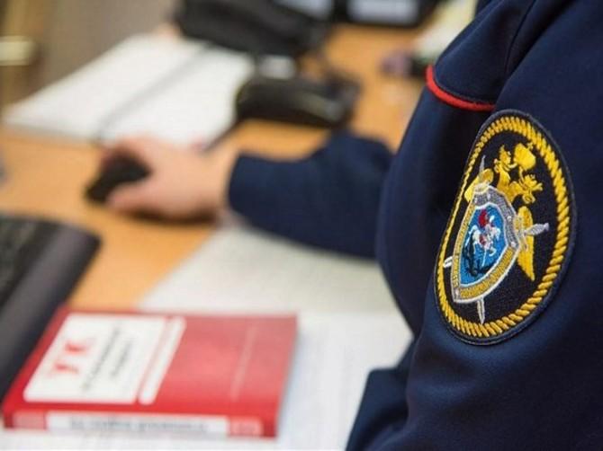 Следователи устанавливают виновных в гибели подростков в Сураже