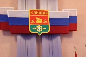 Депутат Клинцовского горсовета Алексей Кармес досрочно сложил полномочия