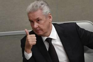 Москва сигнализирует Брянску: Пора снимать почти всё