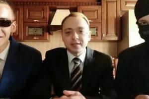 ВКонтакте заблокировал группу скандальных брянских стримеров