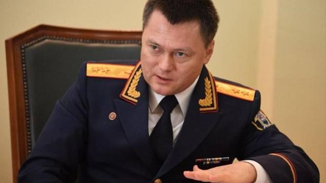 Генпрокурор России встал на защиту 7-летней брянской девочки