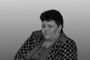 На Брянщине умерла общественница и мать Героя