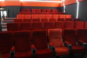 Что покажут в кино брянцам на этой неделе?