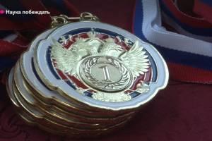 На чемпионате ЦФО по самбо в Брянске атлетов проверили на covid