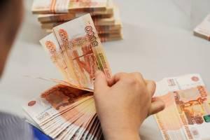 В Унече автотранспортное предприятие задолжало работникам 3 млн рублей