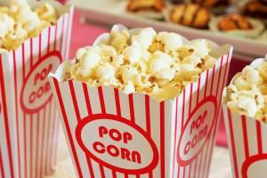 Что посмотреть брянцам в кино на этой неделе