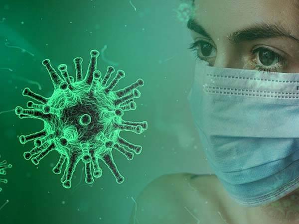 В Брянске коронавирус за сутки выявили у 51 человека