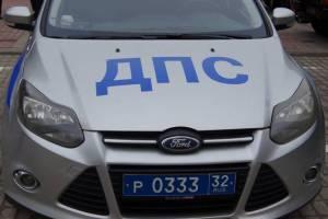 Брянский суд не восстановил на работе уволенного за проступок сотрудника ГИБДД