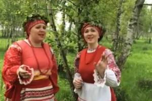 На Брянщине день рождения Федора Тютчева отметили виртуальным концертом