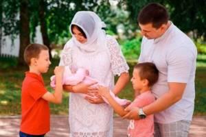 На Брянщине 65 молодых семей получат жилищные сертификаты