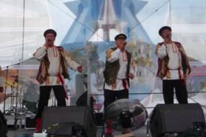 Брянские творческие коллективы расскажут «Истории любимых песен»