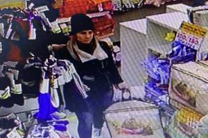В Брянске женщина расплатилась фальшивкой в магазине «Текстиль»