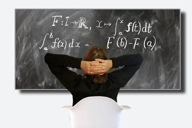 Брянским учителям добавят по 5 тысяч рублей за классное руководство