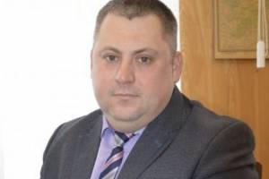 Новозыбковский глава одобрил «атаку» на местную администрацию