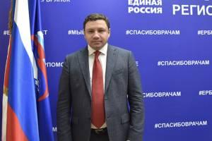 В Брянске заезжего кандидата в депутаты заподозрили в накрутках
