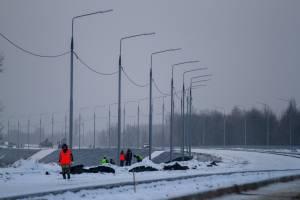 В Брянске и пригороде отремонтируют 28 дорог