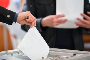 Брянские кандидаты в губернаторы смогут агитировать во время голосования