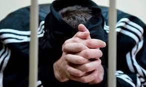 В Брянске 26-летнего наркодилера приговорили к 7,5 годам строгача