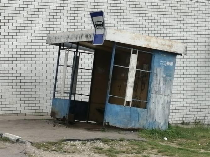 Жители брянского села умоляют спасти его от вымирания
