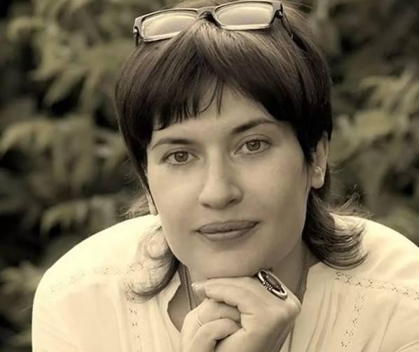 «Зло нарастает»: брянский журналист Елена Воробьева о выборах