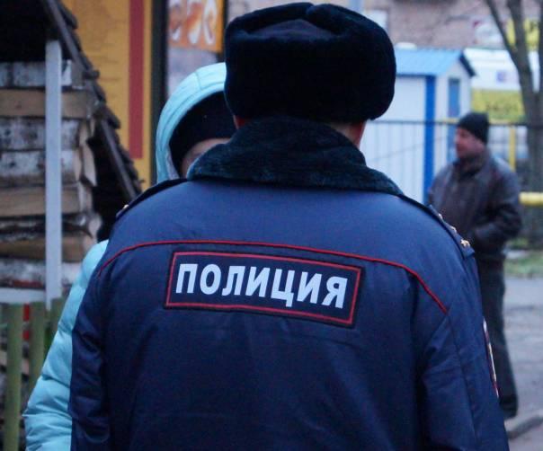 10 лет без милиции: в Брянске незаметно прошла годовщина появления полиции