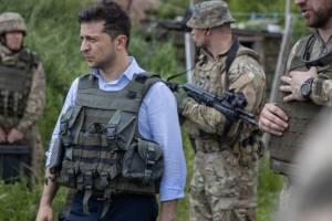 Украинцев напугали военным ударом по Киеву со стороны Брянска