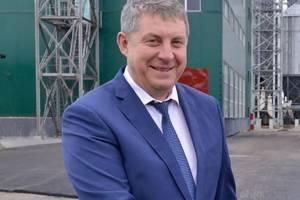Губернатор Богомаз заявил об отставании Германии от Брянской области