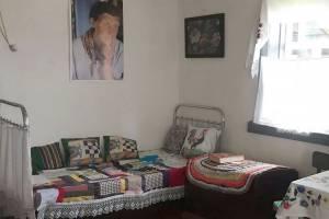 В брянских Чухраях заработал дом-музей народного быта